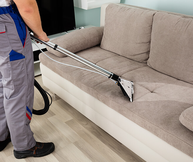 carpet cleaning Brandon